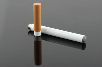 sigaretta elettronica e-cig