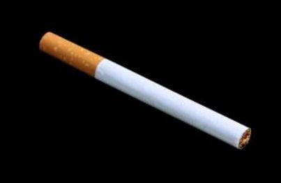 sigaretta id9341