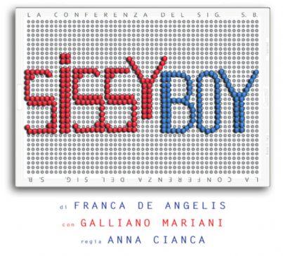 sissyboy id15066