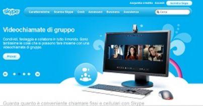 skype id10013