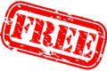 Arriva il conto corrente gratis per redditi bassi e pensionati