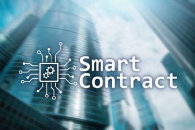 parole smart contract