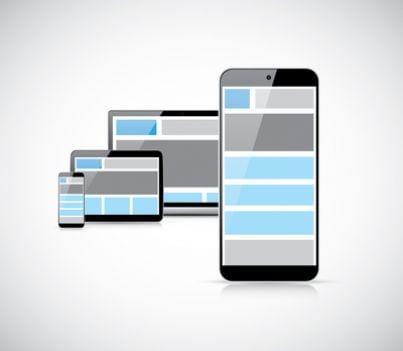 Copia privata: smartphone e supporti tecnologici più cari