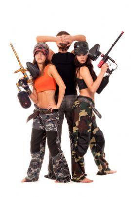 militari soldati armi