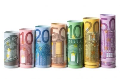 soldi euro crisi
