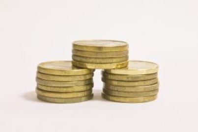 Nasce la moneta da 40 centesimi, può