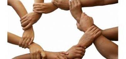 solidarietà id14134.png