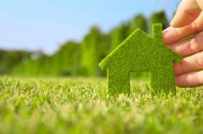 Sostenibilit� e ambiente
