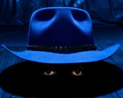 spia spiare spionaggio 007