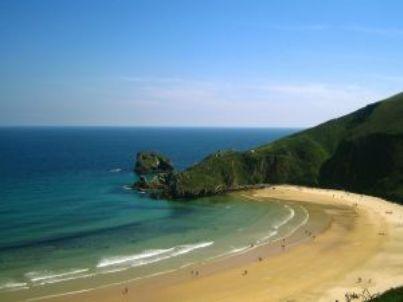 nudisti spiaggia