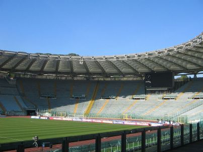 Stadio_olimipico_