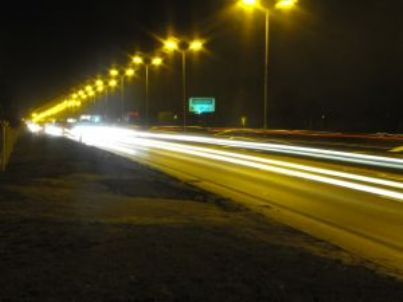 strada multe id9513