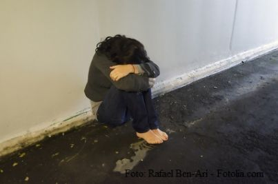 stupro violenza stalking
