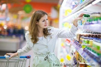 consumi supermercato mercato istat codacons
