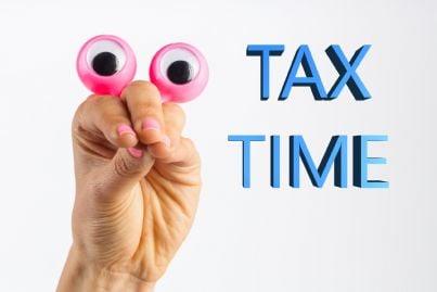 Casa e agevolazioni fiscali 2018: arriva il bonus verde