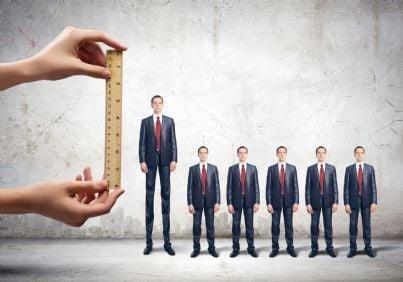 imprenditori che crescono di misura evoca aumento aliquote Irpef in base ai redditi