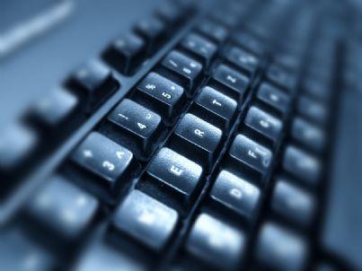 tastiera computer id11135