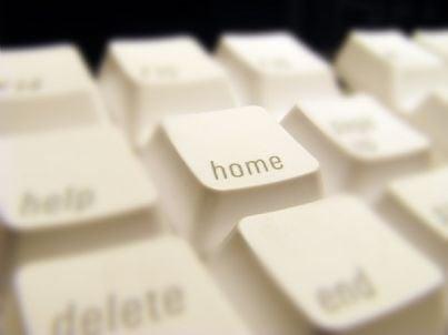 passwort tastiera computer