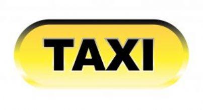 taxi id9669