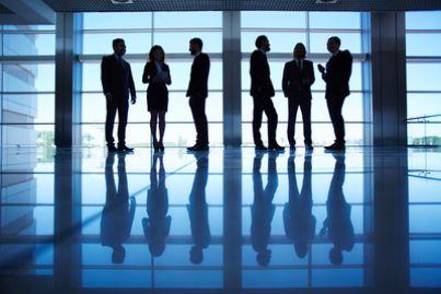 team società lavoro