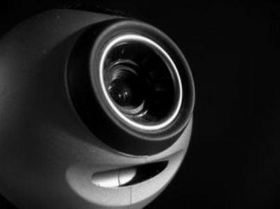 telecamera webcam id9159