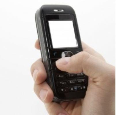 telefonino id9349