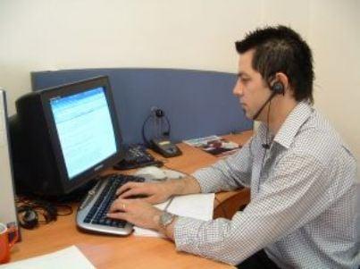 telefono callcenter id10459
