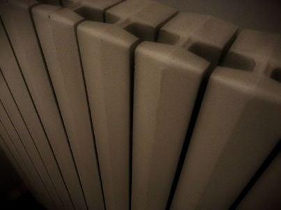 termosifone riscaldamento impianto