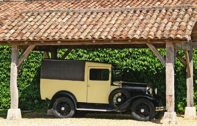 tettoia in legno per posto auto ombra