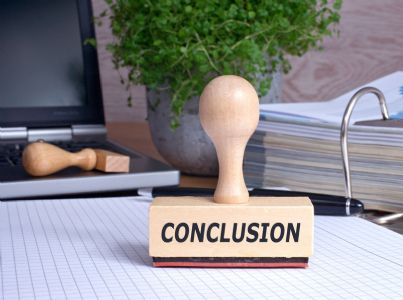 Addio udienza di precisazione delle conclusioni