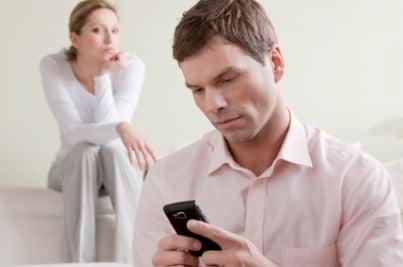 divorzio separazione tradimento