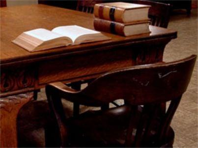 traduzioni legali id13838
