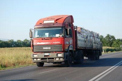 trasporti italia spagna id12806