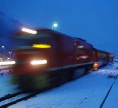 treno ferrovie id9390.png
