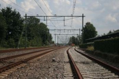 treno id9112