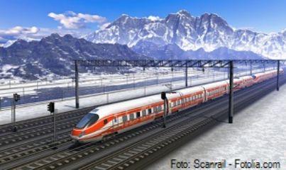 treno neve ft id11676