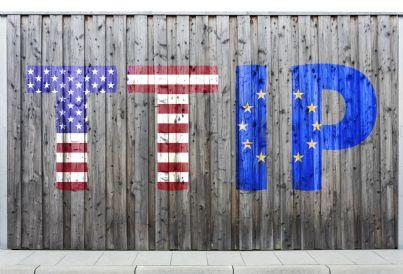 Ttip accordo Europa Usa