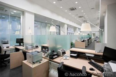 funzione pubblica ufficio impiegati pubblico impiego