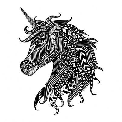 azienda unicorno