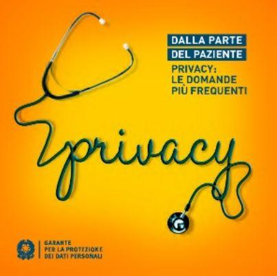 vademecum privacy id10259