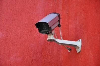 telecamera sicurezza videosorveglianza