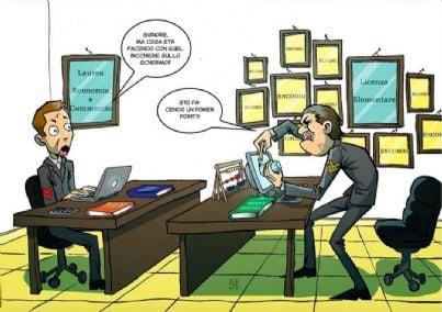 vignetta concorsi