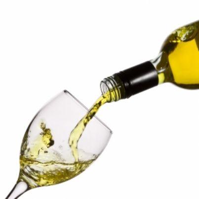 vino id10379