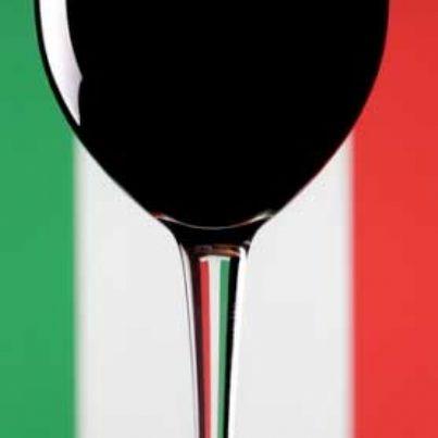export vino italiano in spagna