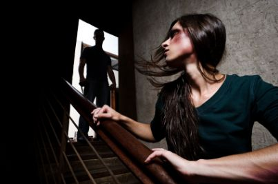violenza donne stalking femminicidio
