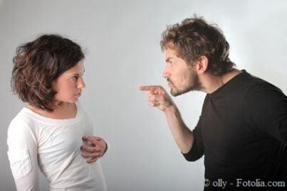 violenza donne lite coniugi separazione maltrattamenti