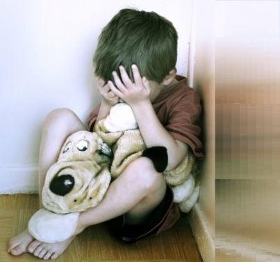 violoenza minori