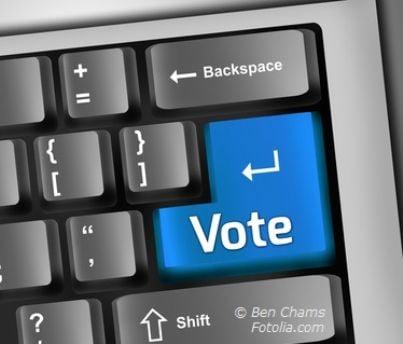 voti sondaggi id13363