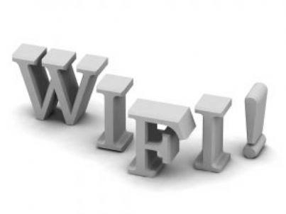 wifi id9202