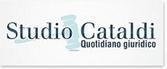 Studio Cataldi - il diritto quotidiano